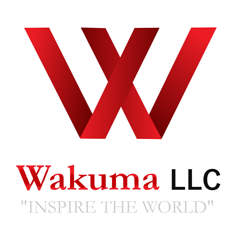 Wakuma